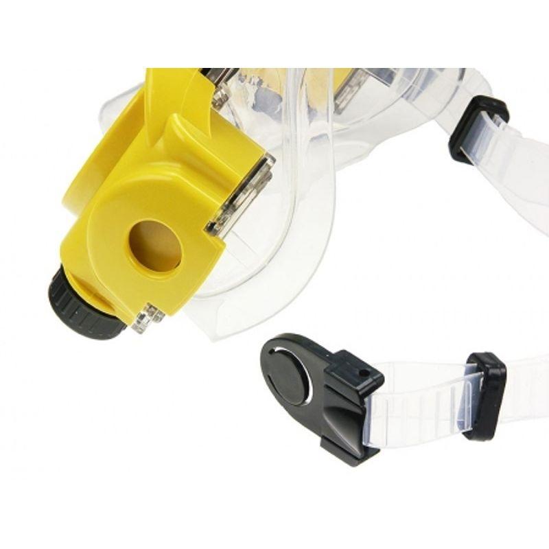 ochelari-subacvatici-liquid-image-camera-mask-5-mpx-microsd-adata-2gb-bonus-9078-4