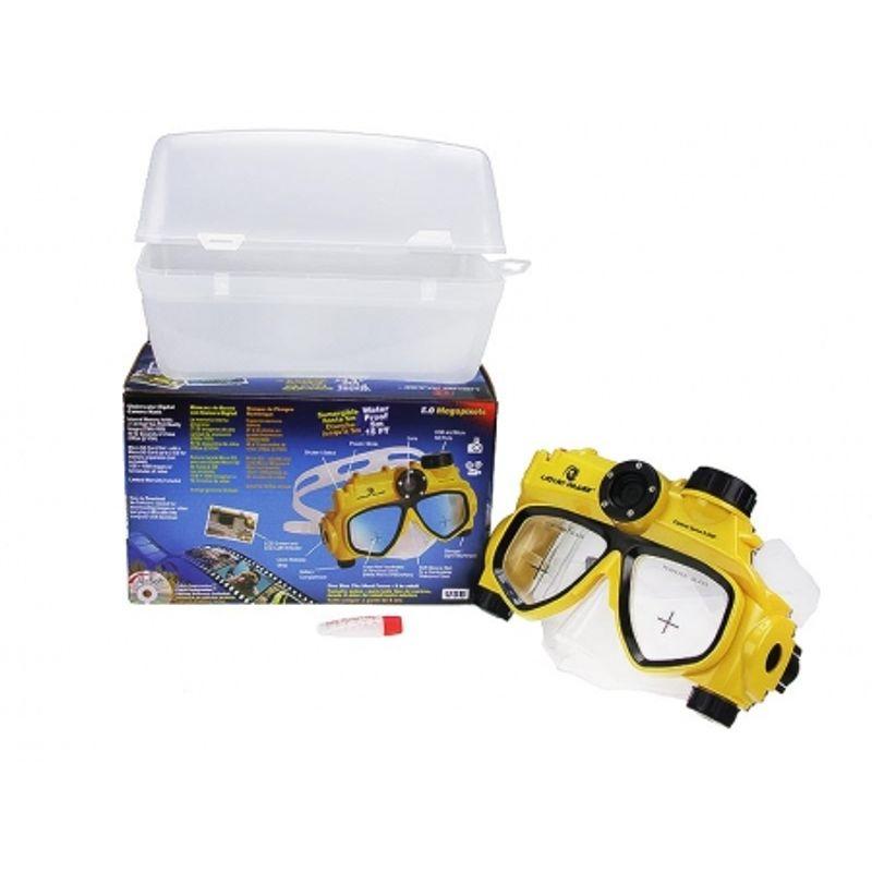 ochelari-subacvatici-liquid-image-camera-mask-5-mpx-microsd-adata-2gb-bonus-9078-5