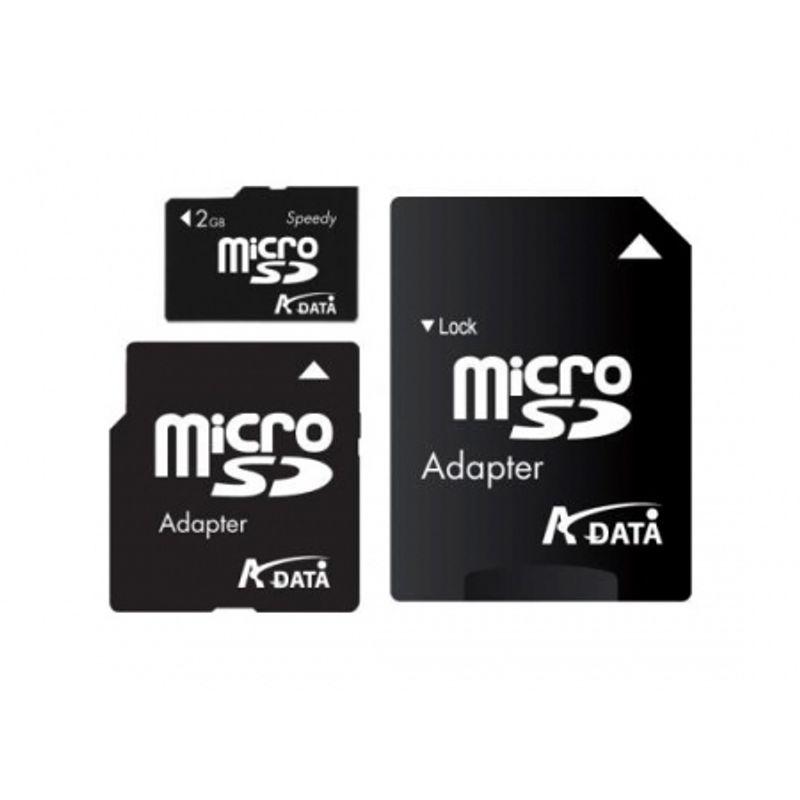 ochelari-subacvatici-liquid-image-camera-mask-5-mpx-microsd-adata-2gb-bonus-9078-6