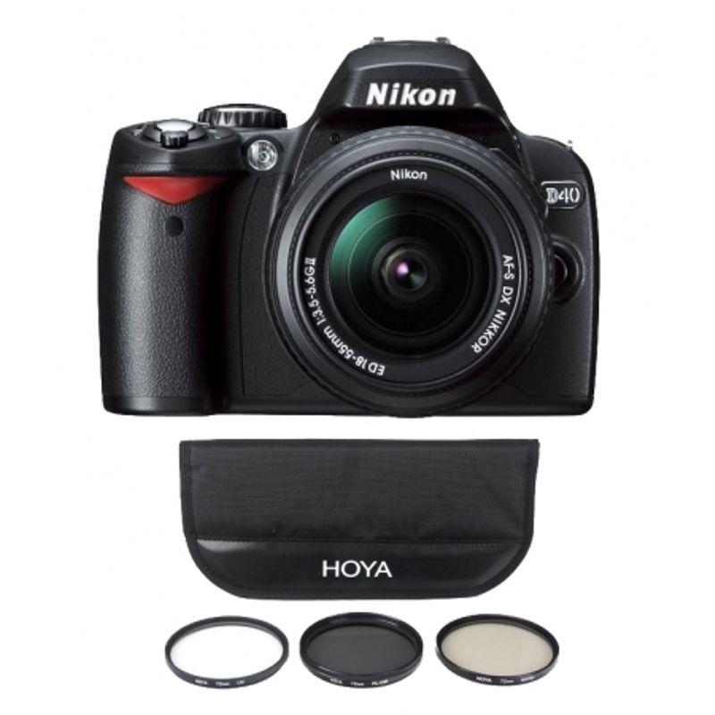 nikon-d40-kit-18-55mm-af-s-bonus-hoya-introduction-kit-52mm-9108