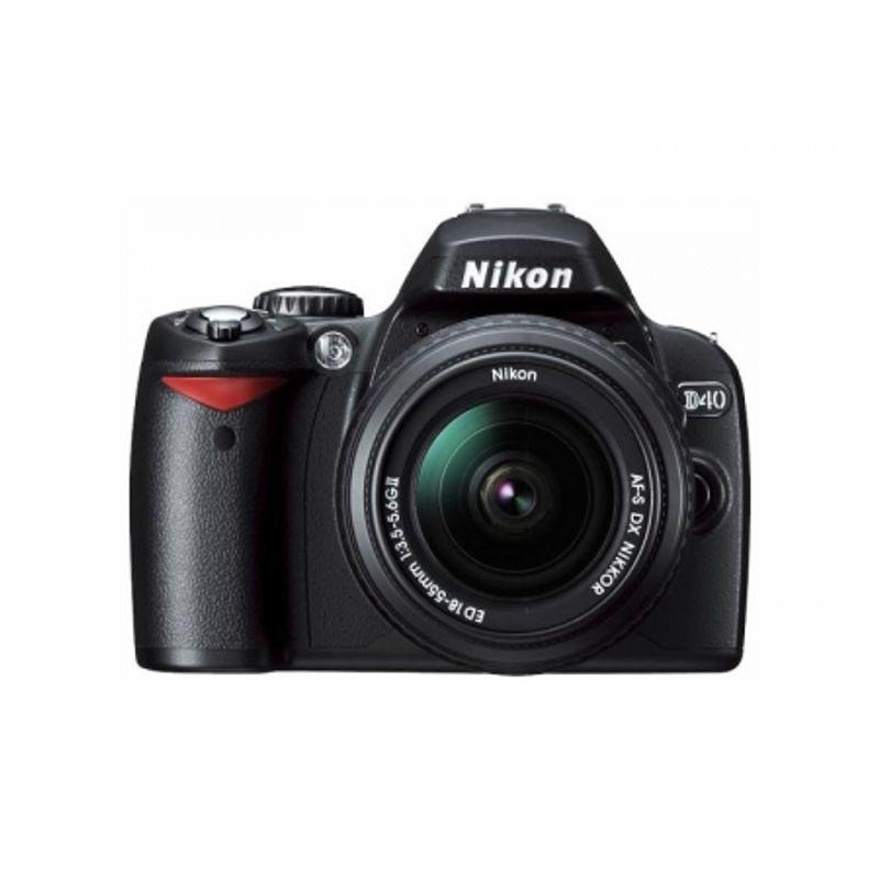 nikon-d40-kit-18-55mm-af-s-bonus-hoya-introduction-kit-52mm-9108-1