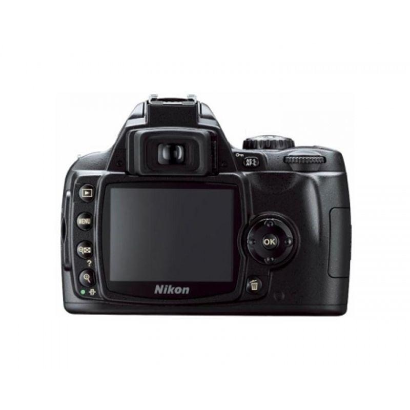 nikon-d40-kit-18-55mm-af-s-bonus-hoya-introduction-kit-52mm-9108-2