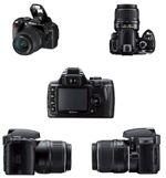 nikon-d40-kit-18-55mm-af-s-bonus-hoya-introduction-kit-52mm-9108-3