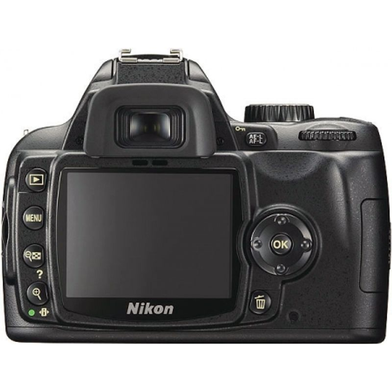 nikon-d60-kit-18-55mm-dx-bonus-trepied-3530-telecomnada-nikon-ml-l3-9110-2