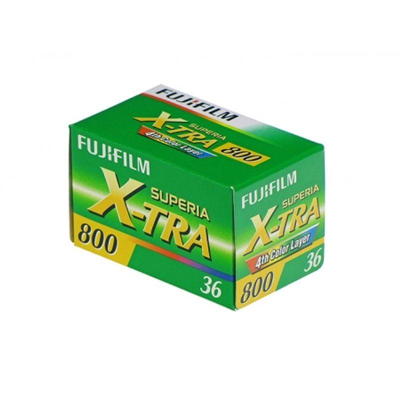 fujifilm-fujicolor-superia-x-tra-800-film-negativ-color-ingust-iso-800-135-36-9216