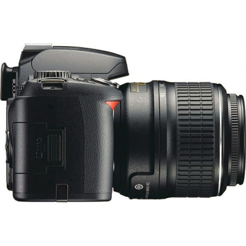 nikon-d60-kit-18-55mm-dx-bonus-trepied-3530-telecomnada-nikon-ml-l3-9110-3