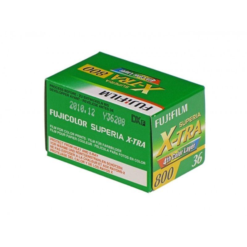 fujifilm-fujicolor-superia-x-tra-800-film-negativ-color-ingust-iso-800-135-36-9216-1