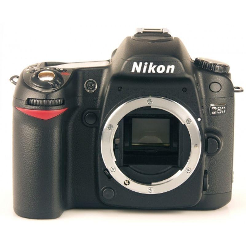 nikon-d80-body-trepied-fancier-wt3570-declansator-radio-sm701-9123-1