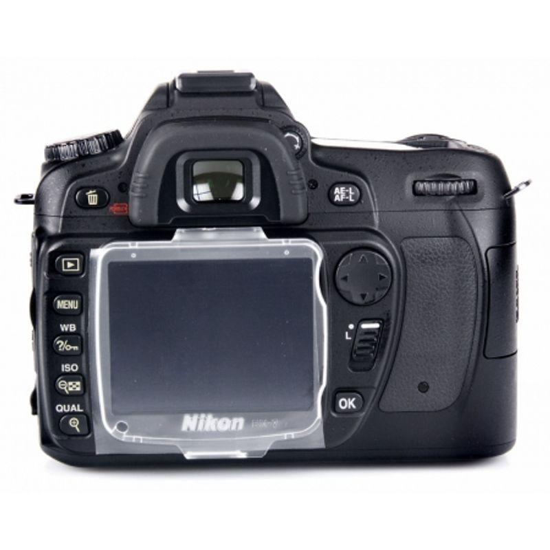 nikon-d80-body-trepied-fancier-wt3570-declansator-radio-sm701-9123-2