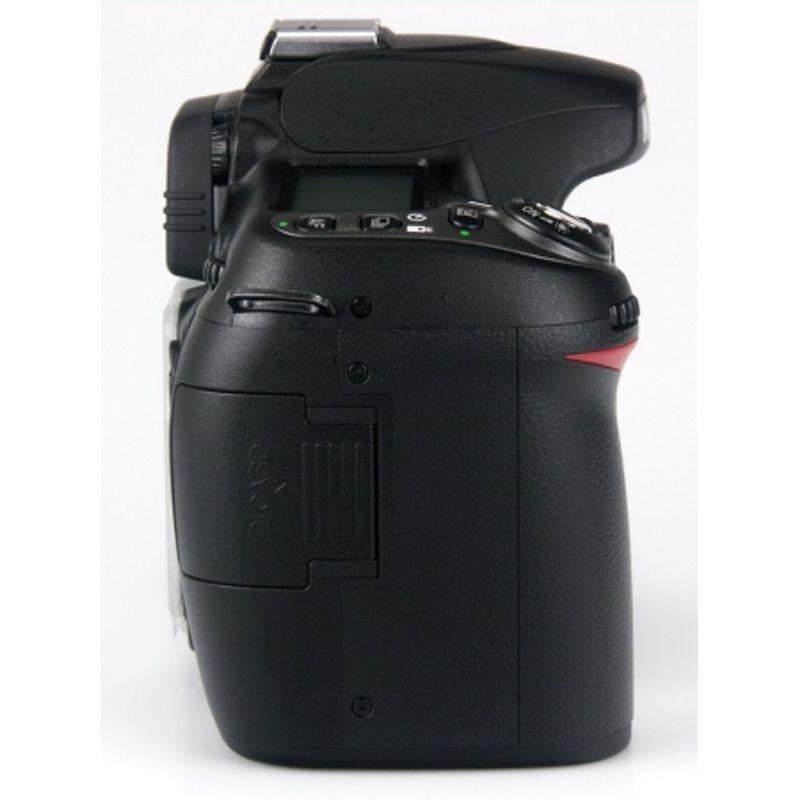 nikon-d80-body-trepied-fancier-wt3570-declansator-radio-sm701-9123-3