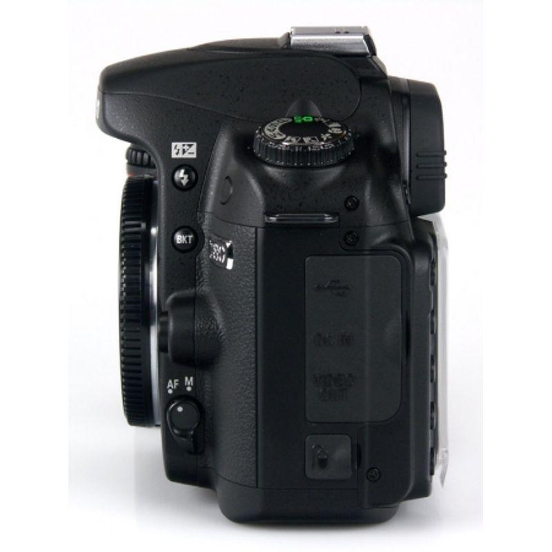 nikon-d80-body-trepied-fancier-wt3570-declansator-radio-sm701-9123-4
