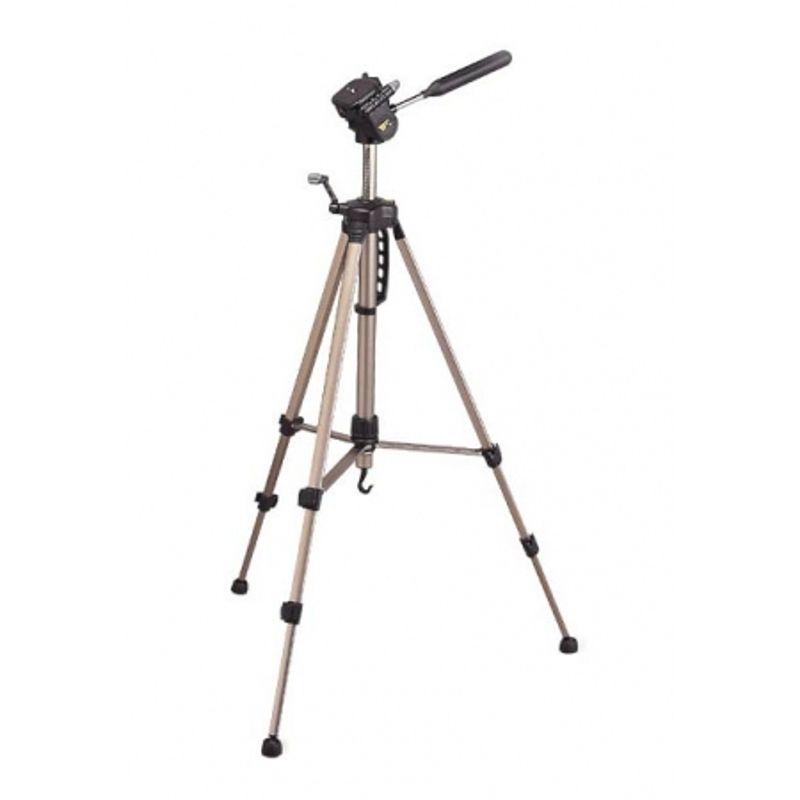 nikon-d80-body-trepied-fancier-wt3570-declansator-radio-sm701-9123-5