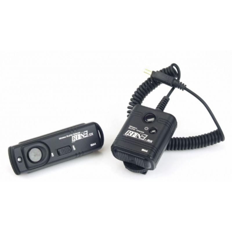 nikon-d80-body-trepied-fancier-wt3570-declansator-radio-sm701-9123-6
