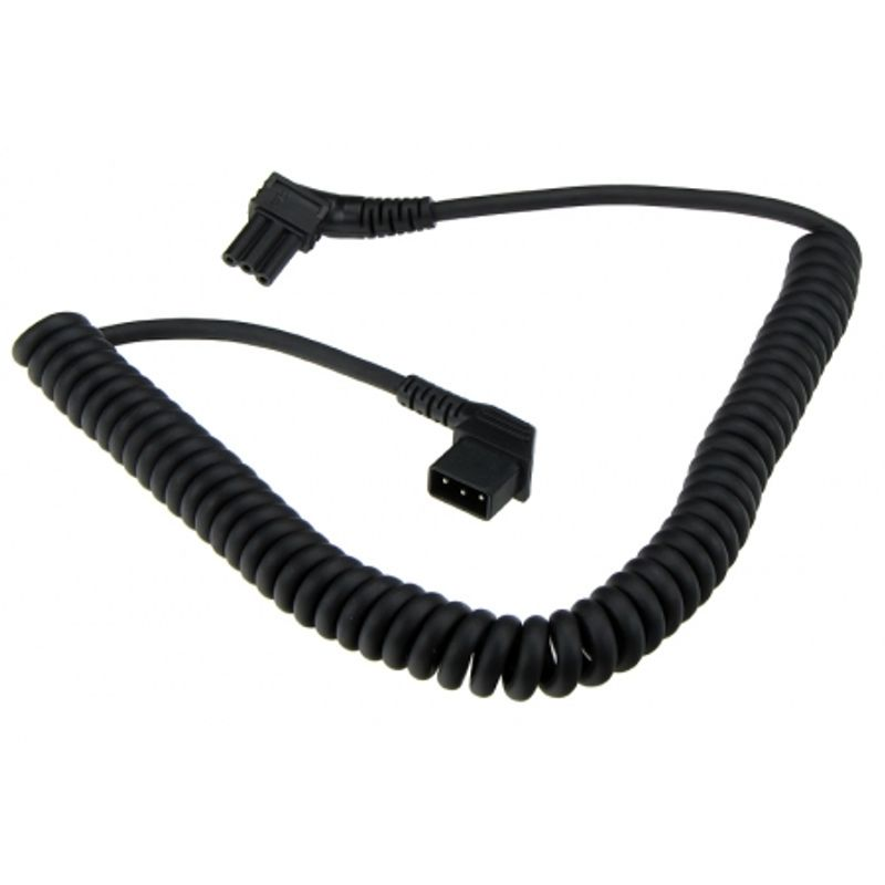 nikon-sc-16-cablu-prelungitor-pt-sd-8a-9260