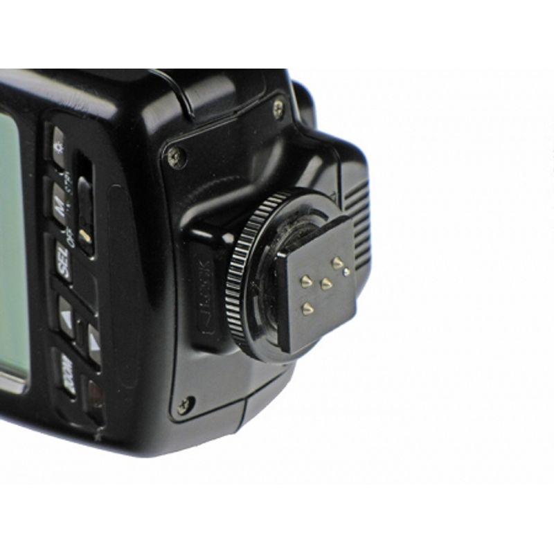 blitz-nikon-speedlight-sb-25-ttl-af-9286-2