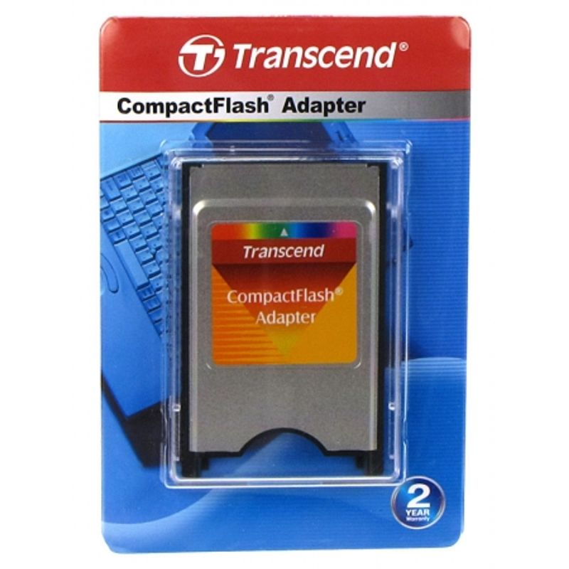 adaptor-pcmcia-pentru-compact-flash-transcend-cod-tsomcf2pc-9312-1