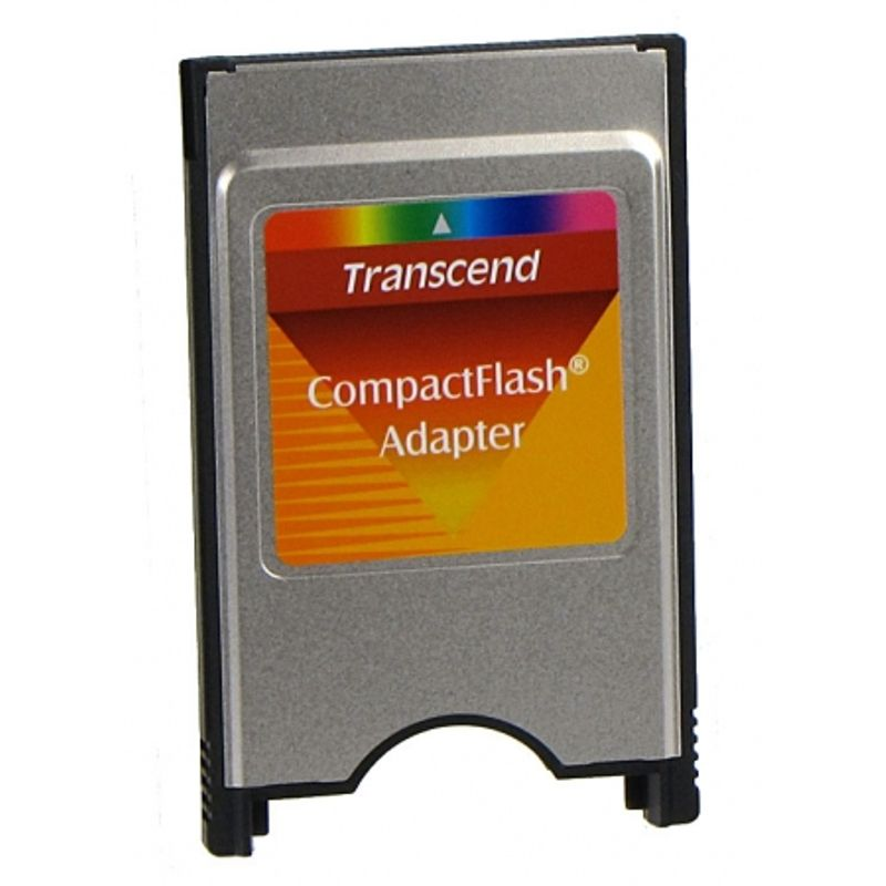 adaptor-pcmcia-pentru-compact-flash-transcend-cod-tsomcf2pc-9312-2