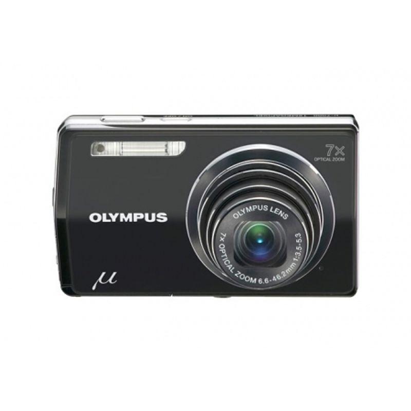 olympus-mju-7000-black-12-mpx-7x-zoom-optic-3-lcd-9176-1
