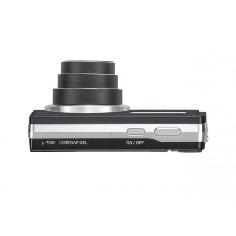 olympus-mju-7000-black-12-mpx-7x-zoom-optic-3-lcd-9176-3