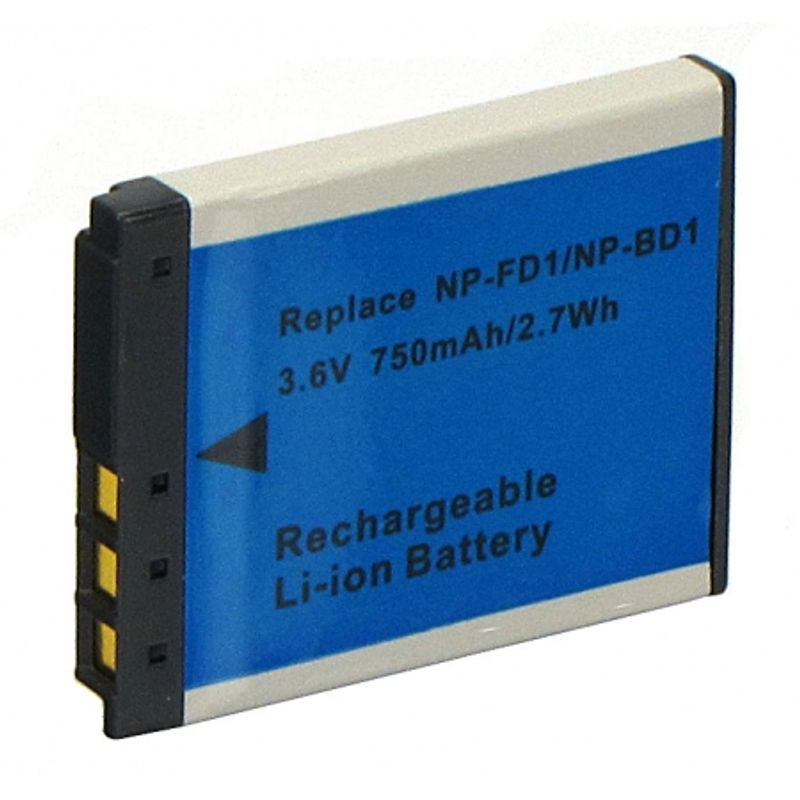 power3000-pl174d-532-acumulator-tip-np-fd1-np-bd1-pentru-camere-foto-sony-750mah-9338-1