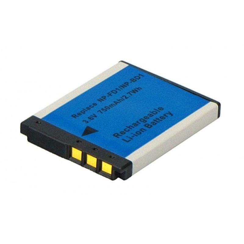 power3000-pl174d-532-acumulator-tip-np-fd1-np-bd1-pentru-camere-foto-sony-750mah-9338-3