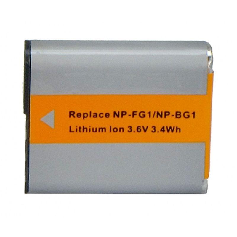 power3000-pl182g-843-acumulator-tip-np-fg1-np-bg1-pentru-camere-foto-sony-960mah-9339