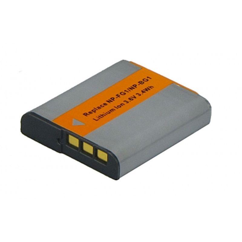 power3000-pl182g-843-acumulator-tip-np-fg1-np-bg1-pentru-camere-foto-sony-960mah-9339-1
