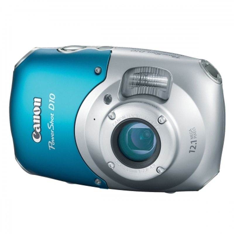 canon-powershot-d10-12-mpx-3x-zoom-optic-is-2-5-lcd-water-dust-shock-freeze-proof-9584