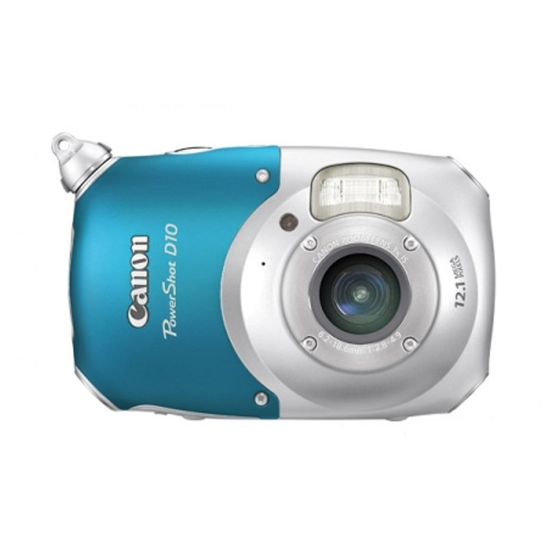 canon-powershot-d10-12-mpx-3x-zoom-optic-is-2-5-lcd-water-dust-shock-freeze-proof-9584-2