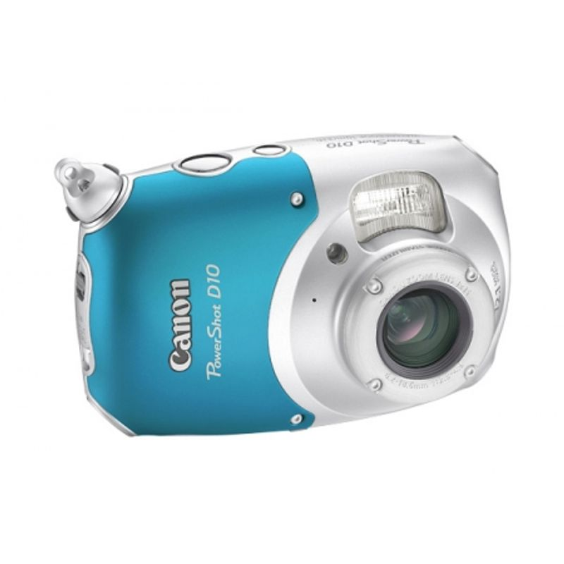 canon-powershot-d10-12-mpx-3x-zoom-optic-is-2-5-lcd-water-dust-shock-freeze-proof-9584-4