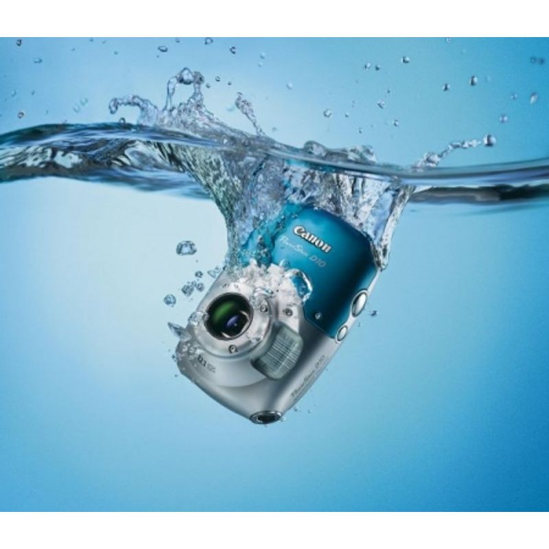 canon-powershot-d10-12-mpx-3x-zoom-optic-is-2-5-lcd-water-dust-shock-freeze-proof-9584-6