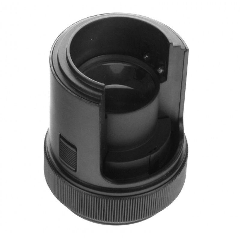 lenspen-lupa-6x-cu-led-skl1-bonus-pix-pt-curatat-senzorul-sk-1-a-9424-2