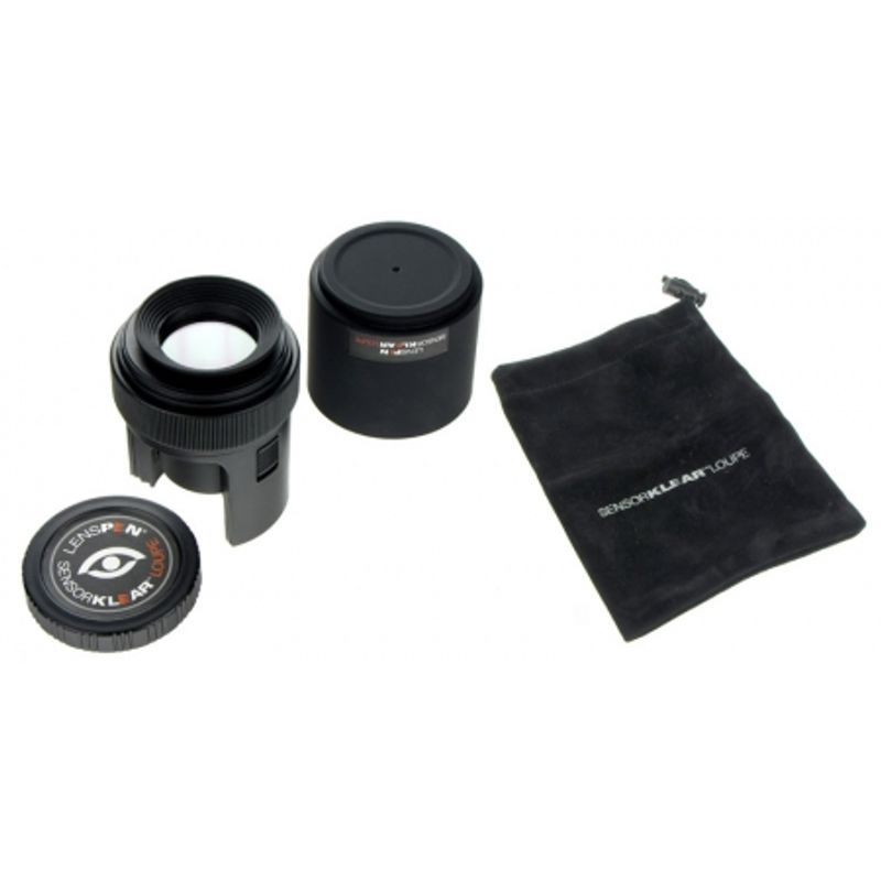 lenspen-lupa-6x-cu-led-skl1-bonus-pix-pt-curatat-senzorul-sk-1-a-9424-3