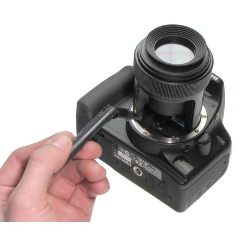 lenspen-lupa-6x-cu-led-skl1-bonus-pix-pt-curatat-senzorul-sk-1-a-9424-6