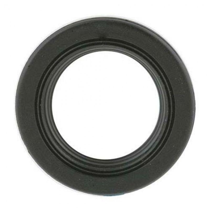 nikon-dk-17c-1-eyepiece-neutral-correction-pt-d3-d700-9449-1