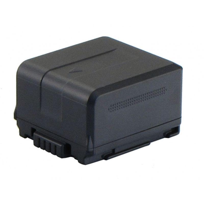 acumulator-original-pentru-panasonic-dmc-l10-cod-dmw-bla13e-1320mah-9472-1