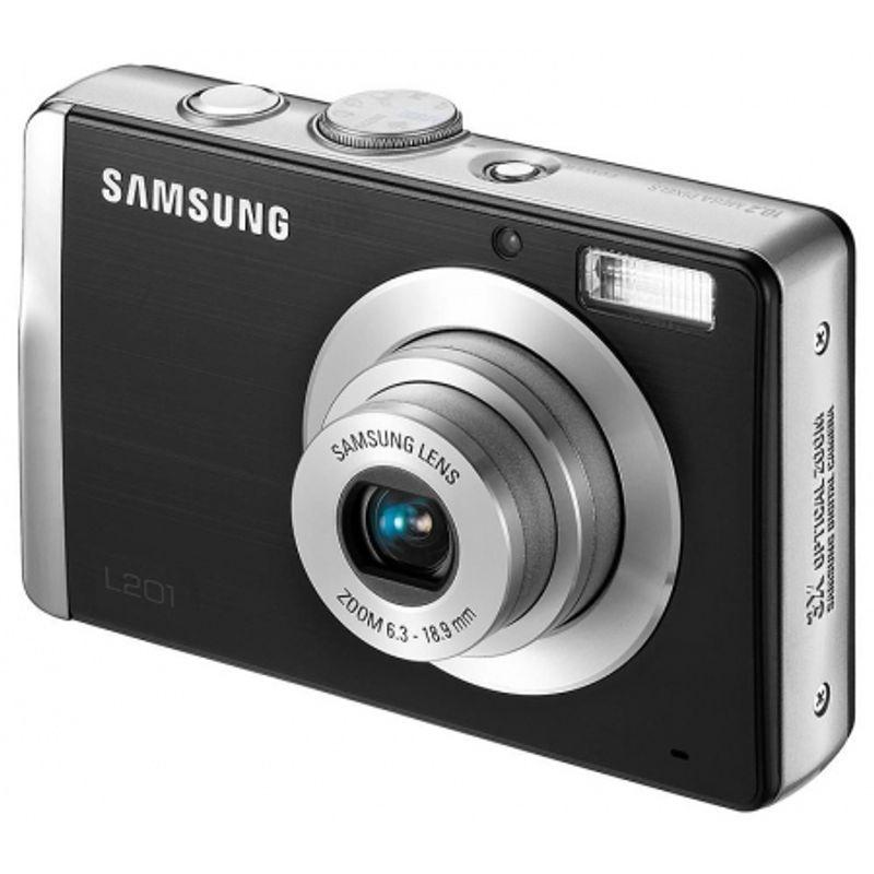 samsung-l201-10-mpx-3x-zoom-optic-2-7-lcd-9798