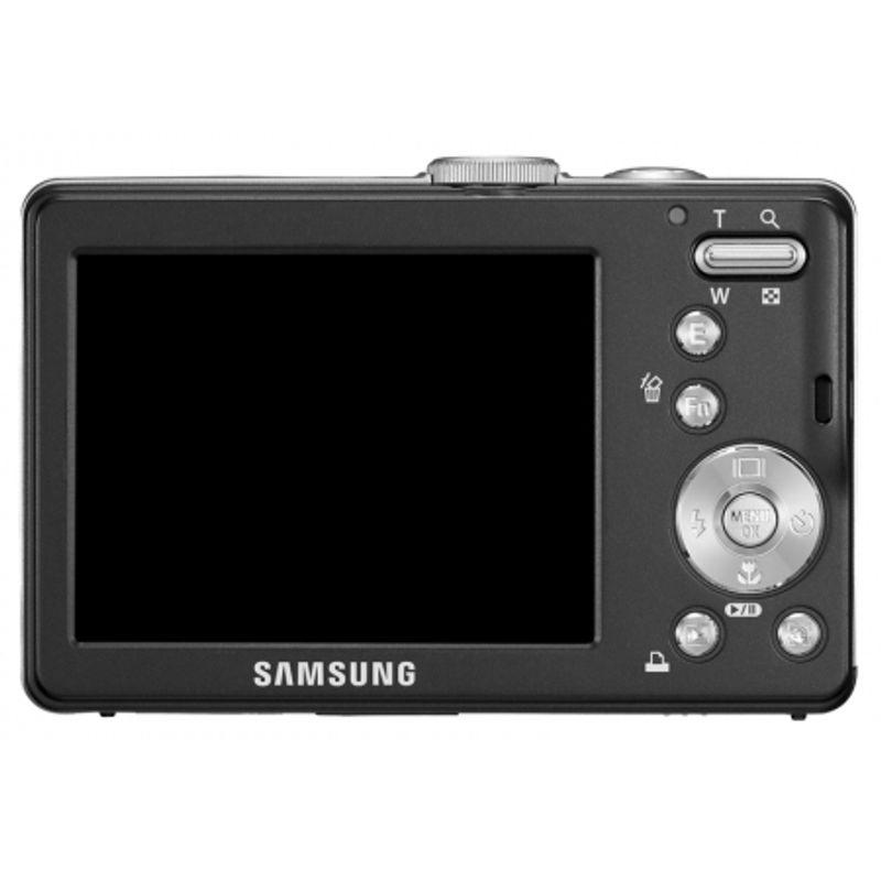 samsung-l201-10-mpx-3x-zoom-optic-2-7-lcd-9798-1