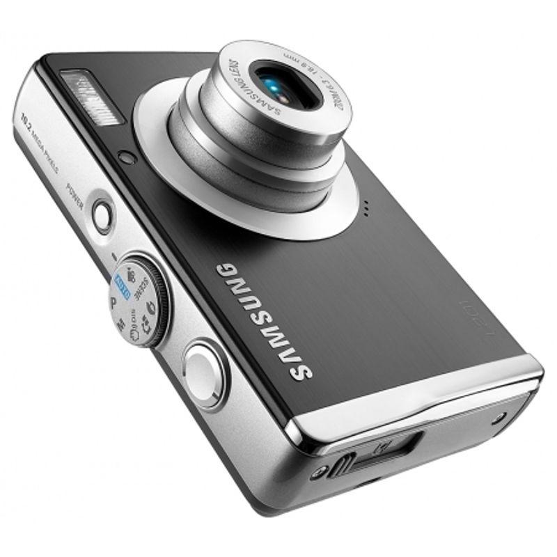 samsung-l201-10-mpx-3x-zoom-optic-2-7-lcd-9798-2