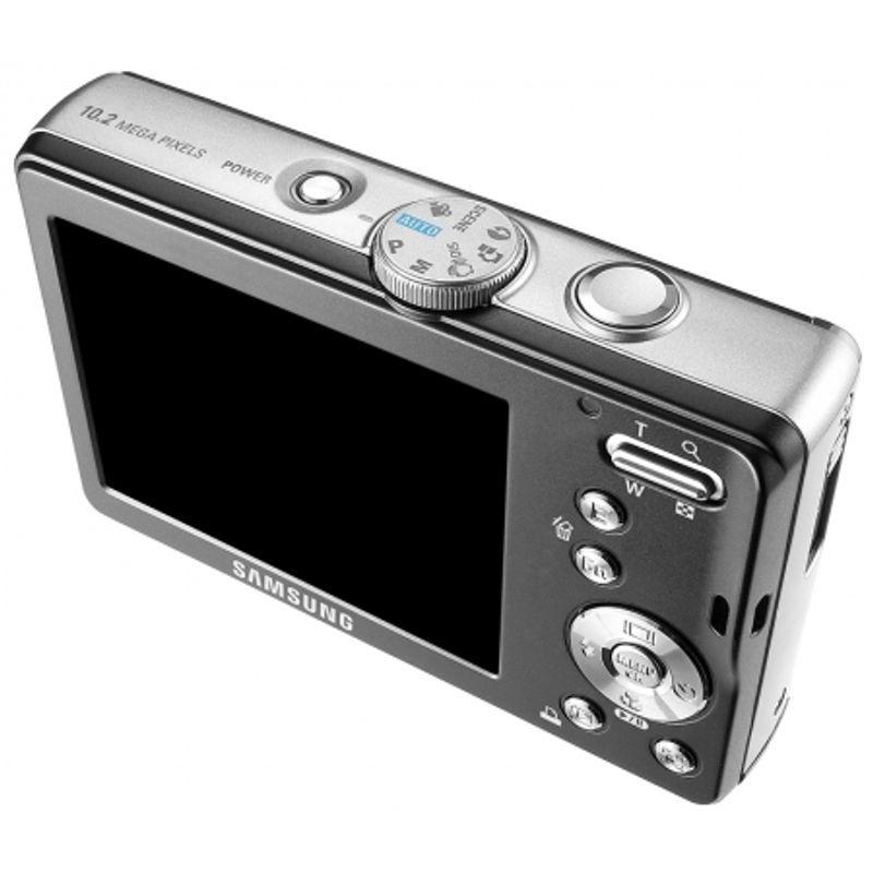 samsung-l201-10-mpx-3x-zoom-optic-2-7-lcd-9798-4