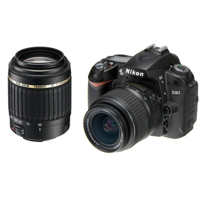 nikon-d90-kit-18-55mm-promo-tamron-55-200mm-9808