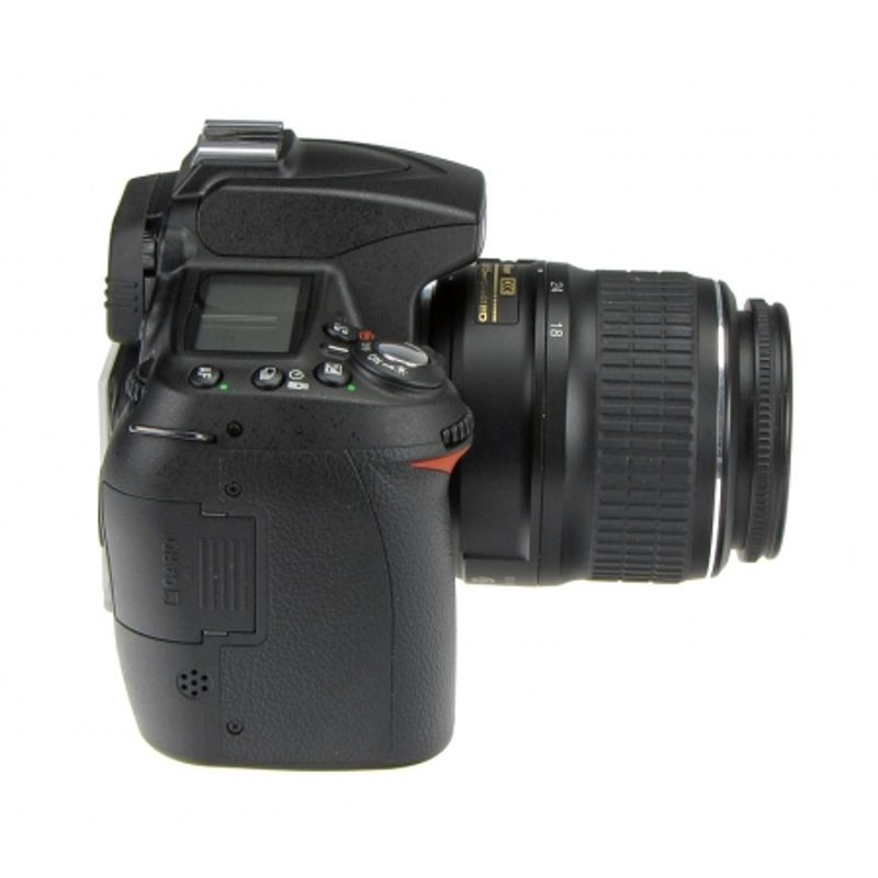 nikon-d90-kit-18-55mm-promo-tamron-55-200mm-9808-1