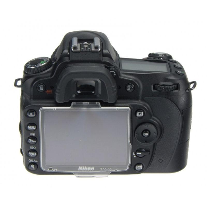 nikon-d90-kit-18-55mm-promo-tamron-55-200mm-9808-2