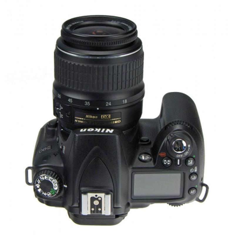 nikon-d90-kit-18-55mm-promo-tamron-55-200mm-9808-3