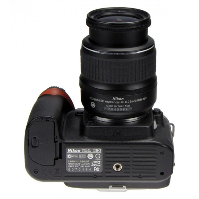 nikon-d90-kit-18-55mm-promo-tamron-55-200mm-9808-4