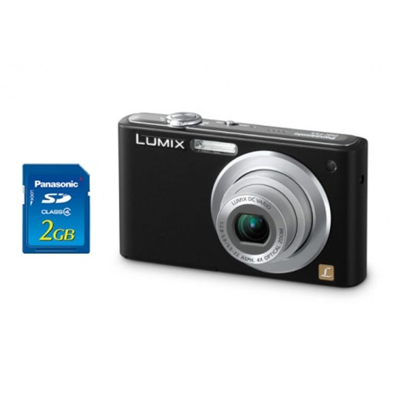 panasonic-dmc-fs4-black-sd-2gb-panasonic-9846