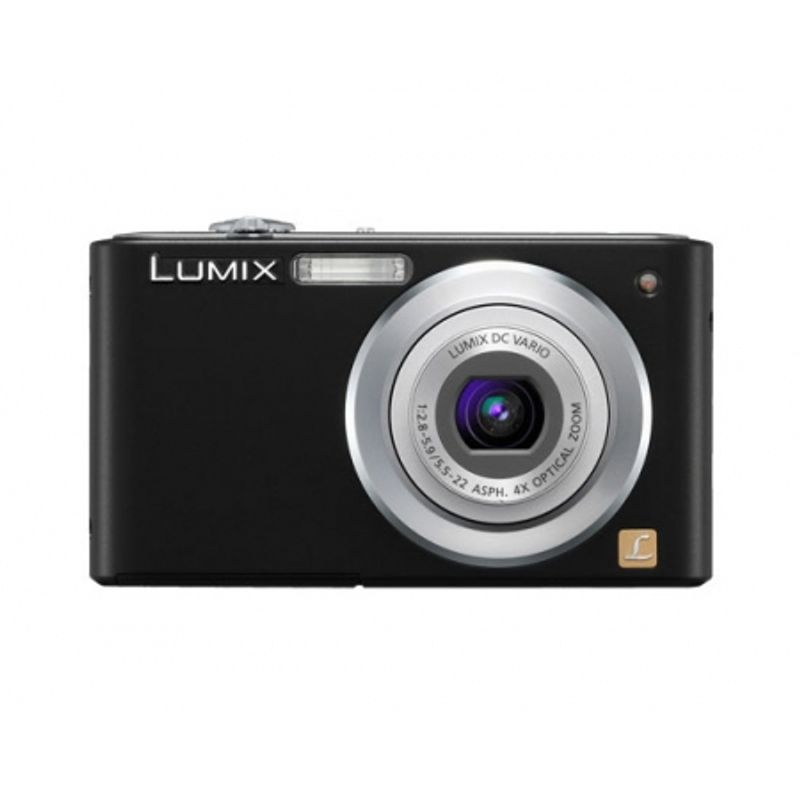 panasonic-dmc-fs4-black-sd-2gb-panasonic-9846-1