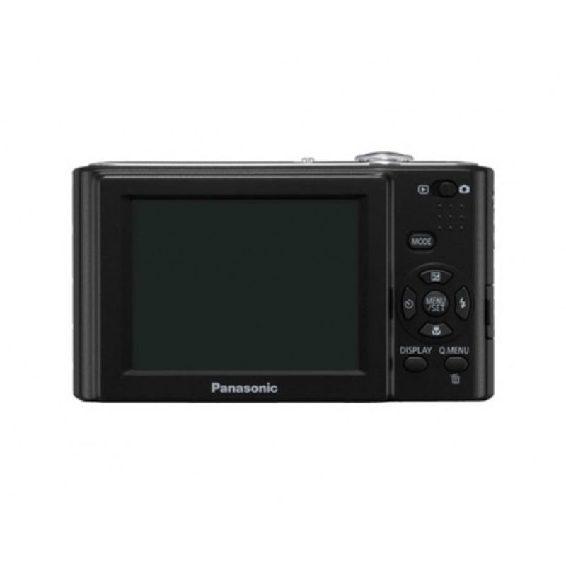 panasonic-dmc-fs4-black-sd-2gb-panasonic-9846-3