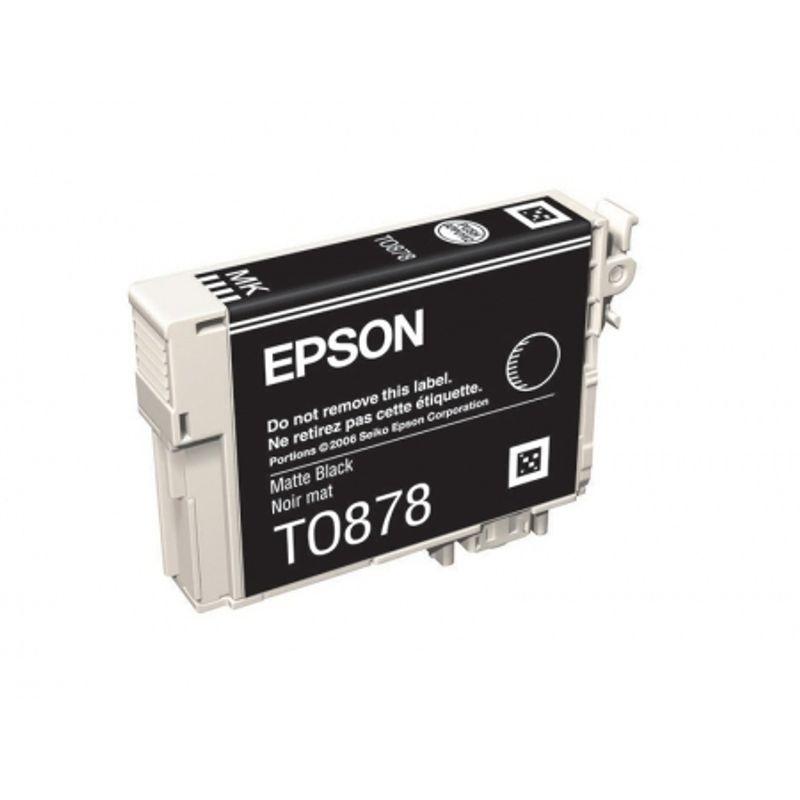 epson-t0878-cartus-imprimanta-matte-black-pentru-epson-r1900-9574