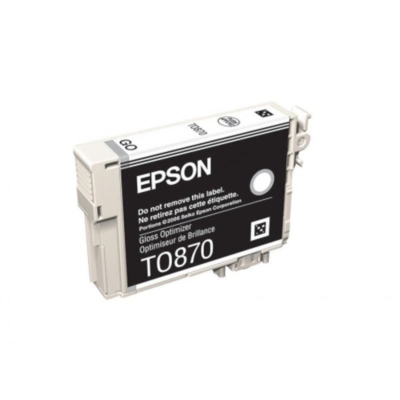 epson-t0870-cartus-imprimanta-gloss-optimizer-pentru-epson-r1900-9576
